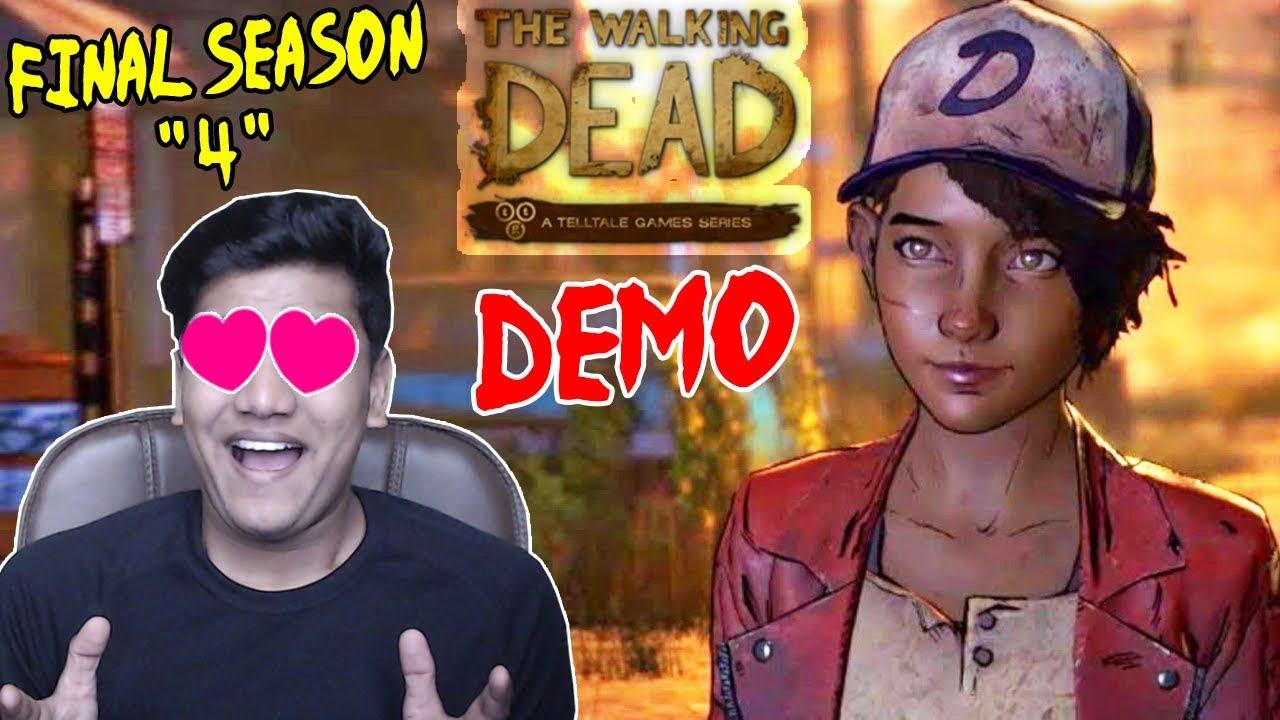 the walking dead season 1 download ocean of games