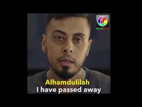 Последний видео Ali BAHAT thumbnail