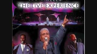 "The Rance Allen Group  ""Something about the name JESUS"""
