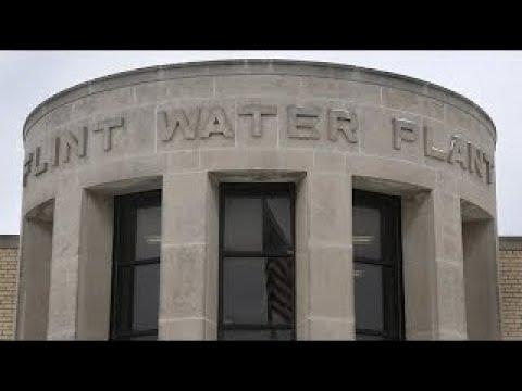 SCOTUS allows class-action lawsuits for Flint water crisis