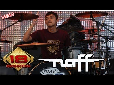 Naff - Bila Aku Pulang (Live Konser Batam 2007)