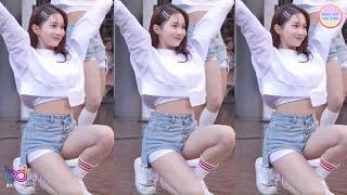 Nhạc Trẻ Remix Gái Xinh Hàn Quốc Mới Nhất 2018 | Nhạc Trẻ Remix Tâm Trạng Hay Nhất | Phần 90