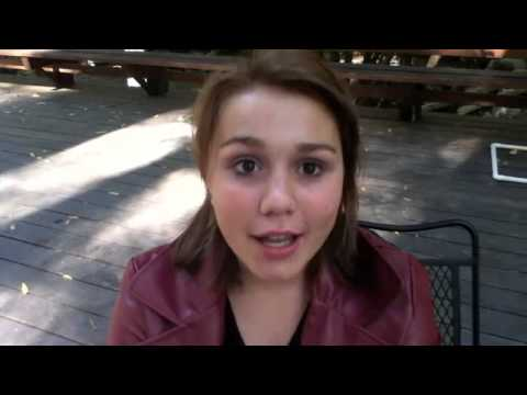 Alliance Redwoods Celebrity Rehab 2012