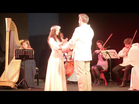 Elitsa Alexandrova -