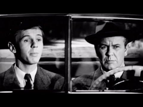 strange-illusion-(1945)-crime,-drama,-film-noir,-full-length-film