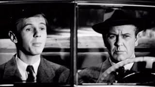 Strange Illusion (1945) Crime, Drama, Film-Noir, Full length film