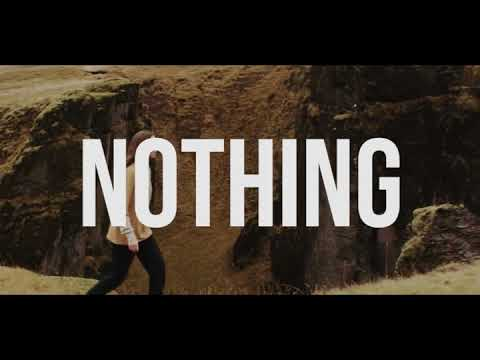 Steve Angello, Sam Martin - Nothing Scares Me Anymore (Lyric Video)