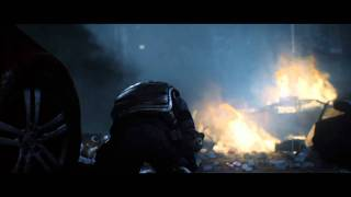 Resident Evil: Operation Raccoon City (VF) - E3 2011 Trailer