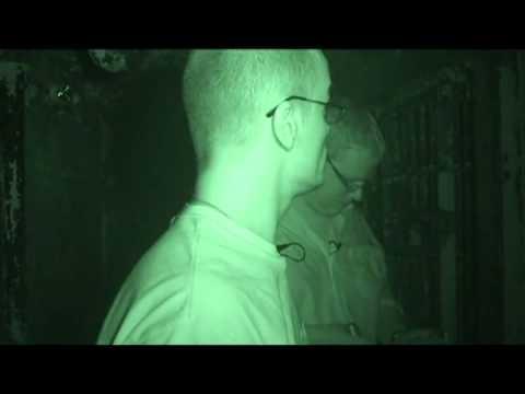 Mansfield Reformatory (SE02-EP10)