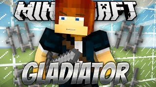 Hardcore Games - GLADIATOR Gameplay (AoViVo)