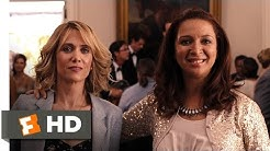 Bridesmaids (2/10) Movie CLIP - The Engagement Party (2011) HD