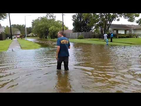 USA Flood Harvey    Harvey USA    2017 Harvey texas USA