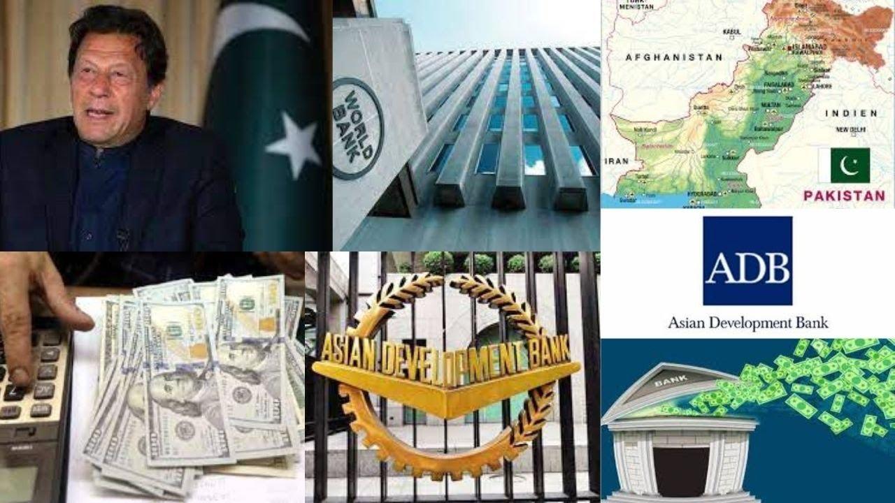 World Bank, Asian Development Bank delay ₹7,300 crore loans to Pak: Reports