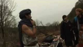 勇者ヨシヒコと魔王の城 「秘蔵メイキング映像第2弾!」