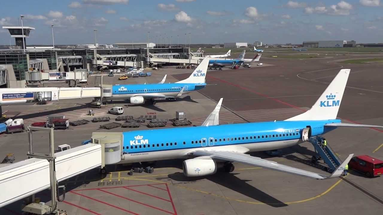 Image Result For Amsterdam Schiphol Airport Map