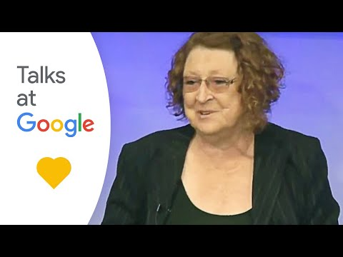 Dossie Easton Discusses Modern Romance | Talks at Google