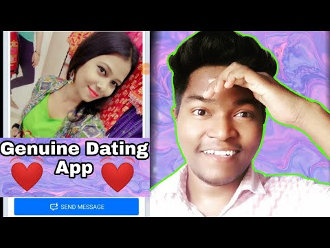 How To Be Single (2016) – Real Party Clip [HD] from YouTube · Duration:  31 seconds