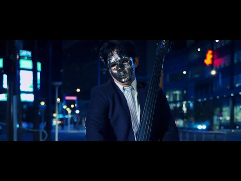 Save Your Tears – The Weeknd (violin/cello/bass cover) – Simply Three