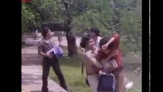 Warkop DKI - Anak Muda zaman Sekarang -  Mana Tahan 1979) Full HQ