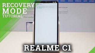 c1 sadb videos, c1 sadb clips - clipfail com