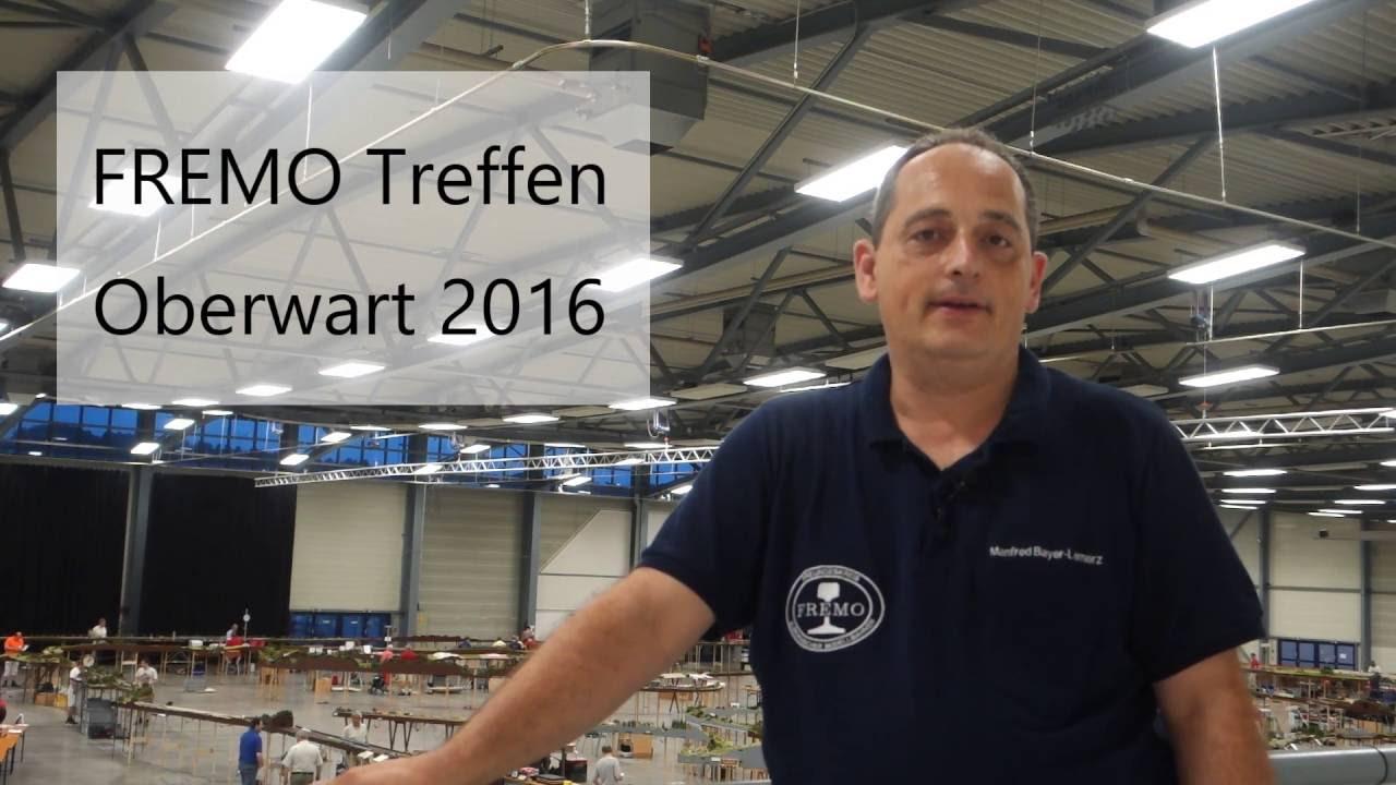 1.300 Teilnehmer erwartet - FP begeht in Oberwart - omr-software.com