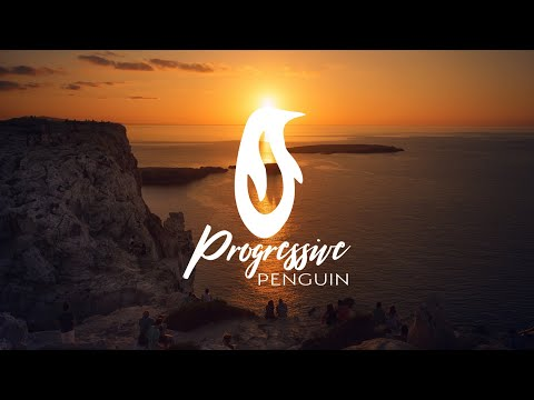 The First Sunrise - Melodic Progressive House Mix (13)