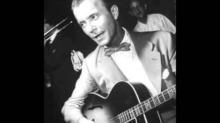 Eddie Condon - I
