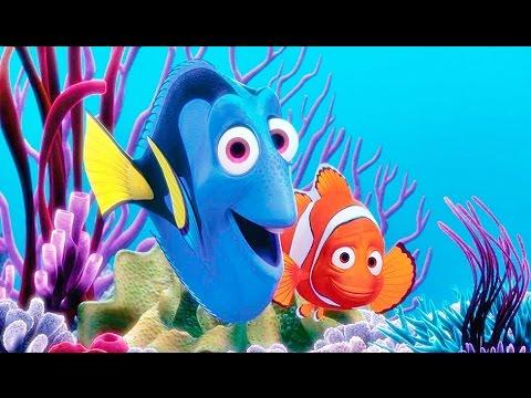 Findet Nemo Stream Movie4k