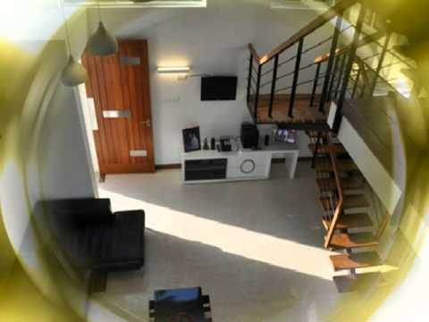 House Interior Designing Sri Lanka Mpg Youtube