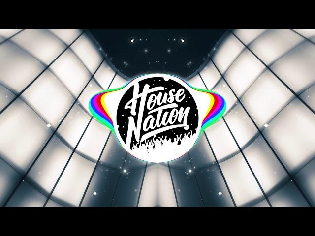 Tom Budin & Debris - Nothing Left To Say (ft. joegarratt)