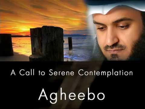 Mishary Alafasy_ Agheebo