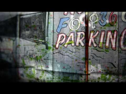 Bomb the Music Industry - Jobs Schmobs (HD music video)