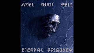 Watch Axel Rudi Pell Long Time video