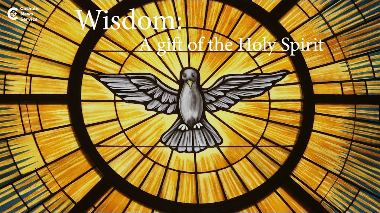 hight resolution of Gifts and fruits of the Holy Spirit - TheCatholicSpirit.com :  TheCatholicSpirit.com