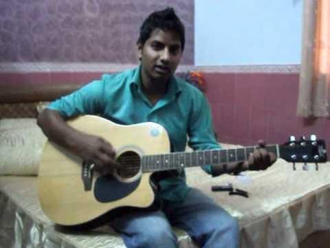Guitar vande mataram guitar chords : Guitar : vande mataram guitar chords Vande Mataram plus Vande ...