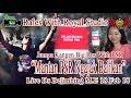 """Mantan Pacar Ngajak Balikan"" RALES Belimbing M.E (18/02/18) By Royal Studio"