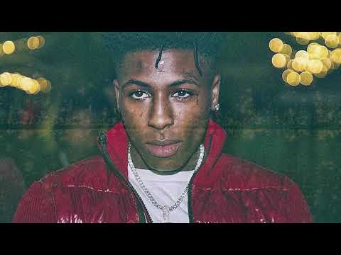 "(FREE) NBA Youngboy type beat | 2019 | ""What's The Price"" 
