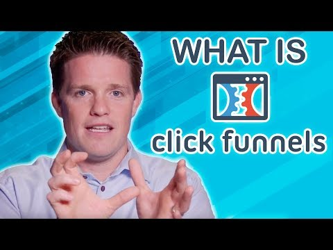 ClickFunnels: What Is It and What Makes It So Different