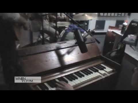 The Low Anthem - To Ohio (New Arrangement)