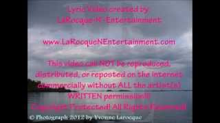 Save Me Once Again Lyric Video The Rasmus
