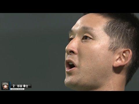 杉谷拳士、会心の『国歌熱唱』にガッツポーズ