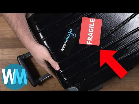 Download Youtube: Top 10 Genius Travel Hacks You'll Definitely Use