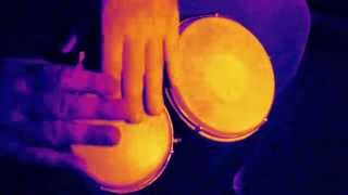 Bongos FREEJAC – Etabulè / Ennio Styles / Samba Funk Remix / Belladonna