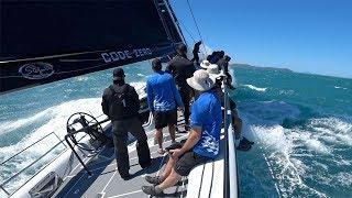 On-board Black Jack