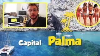 Mallorca Trip Budget