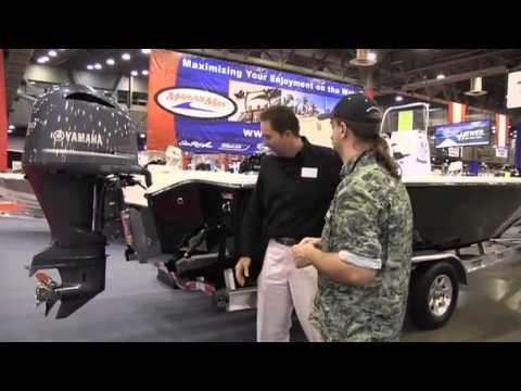 HoustonBoatShow-MtHouston-Pathfinder