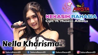 Download lagu Nella Kharisma Kekasih Rahasia MP3