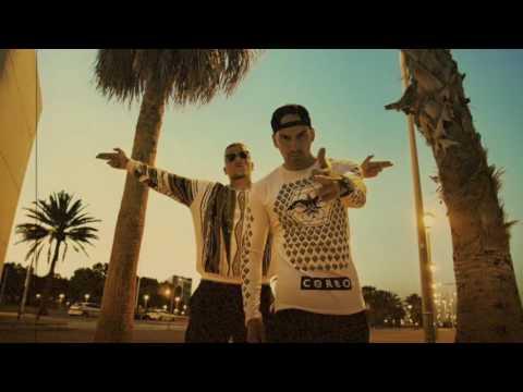Bonez MC & Raf Camora - An Ihnen Vorbei Remix