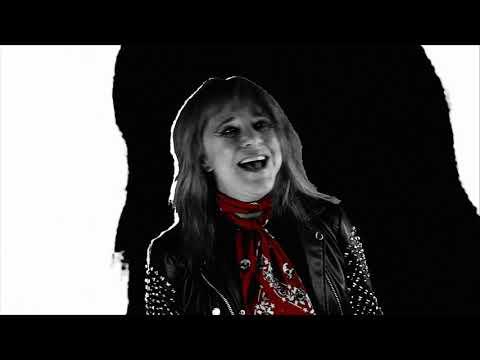 """SUZI QUATRO """"The Devil In Me"""" (Official Video)"""