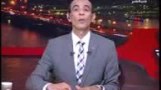 فيديو| خبير طيران:  تلف 80 % من الصندوقين الأسودين للطائرة المصرية مجرد إشاعات